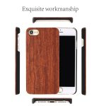 Wood Case For Iphone