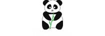 Bamboo  Eco Friendly Products