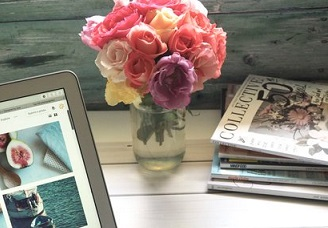 top eco bloggers to follow